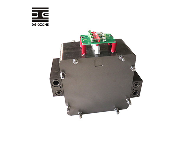 Plate type ozone power generation plate 150g